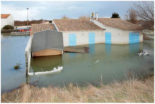 inondation xynthia