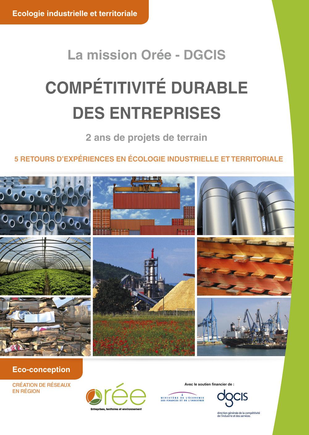 Brochure EI