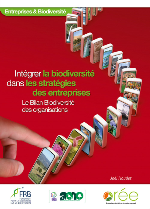 couverture guide biodiv 2010