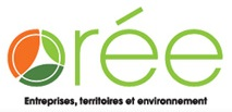 Logo_ORÉE