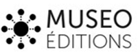 Museo Editions