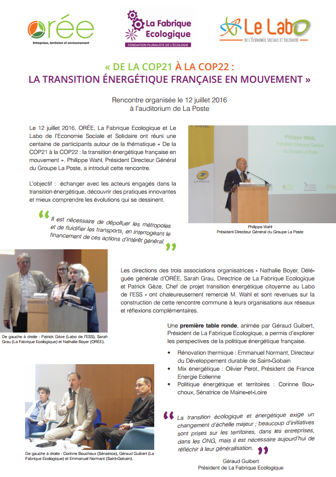 Image Synthèse Rencontre 12-07-16